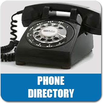 PHONE-DIRECTORY