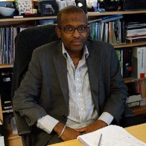 Pierre Labiche