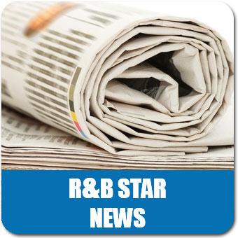 RBSTAR-NEWS