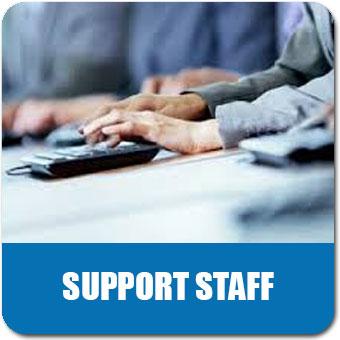 SUPPORT-STAFF