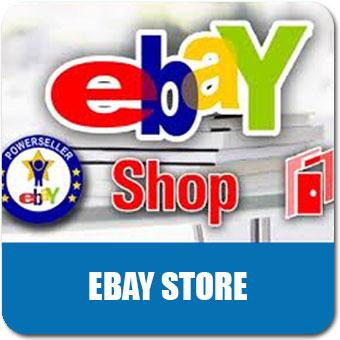 Ebay Store R B Star Electrical Wholesalersr B Star Electrical Wholesalers