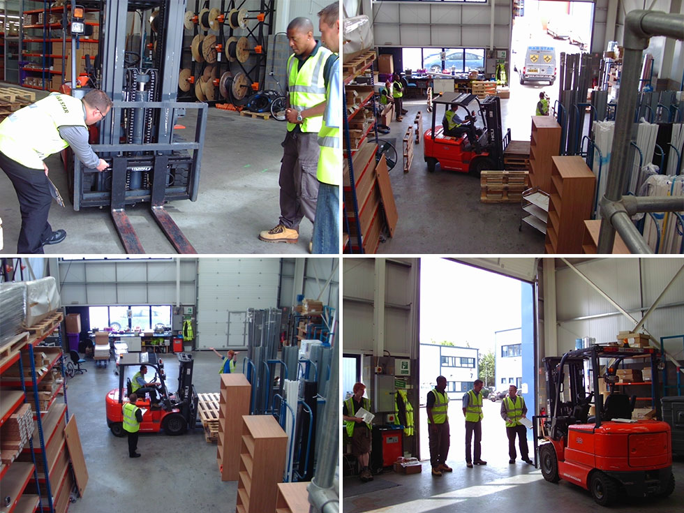 FORKLIFT-TRAINING-3