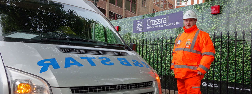 crossrail-banner