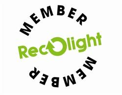 recolight_members