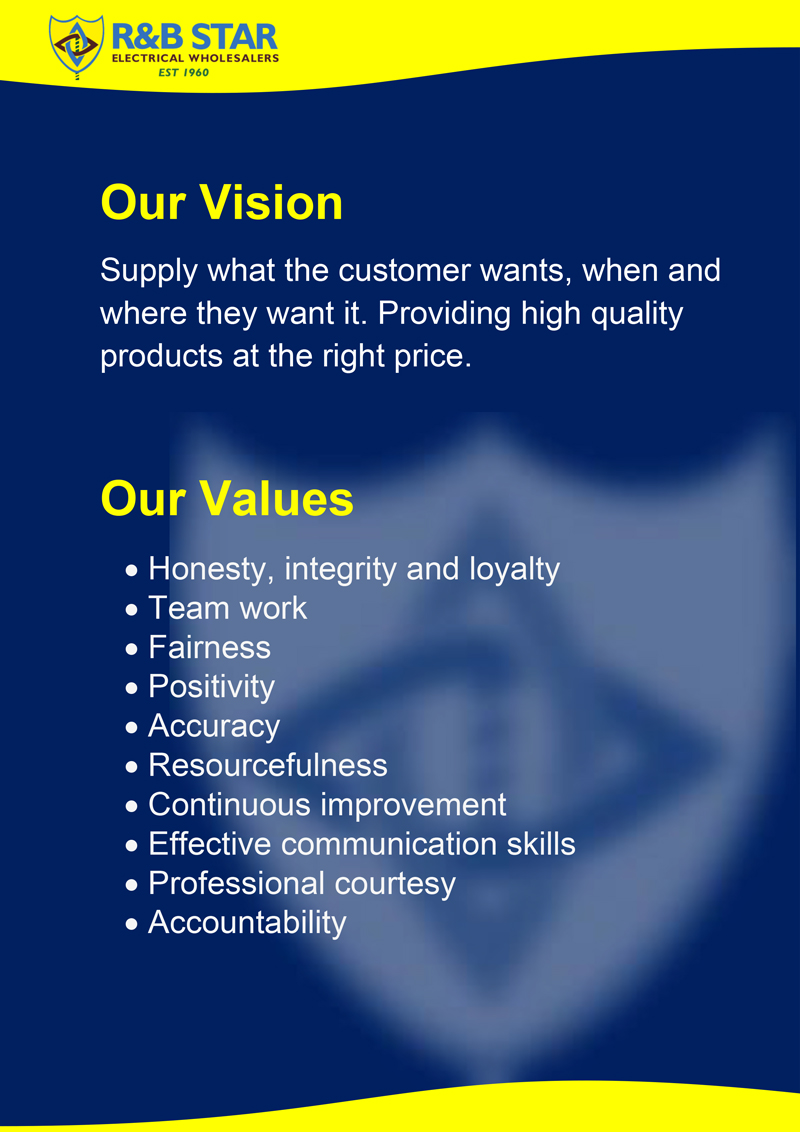 values-2-email
