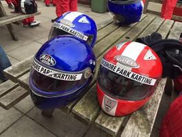 009 karting 2015