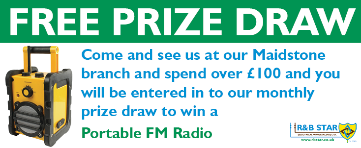 maidstone-prize-draw-october