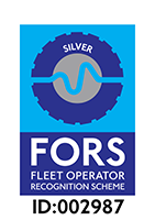 002987-fors-silver-logo-small