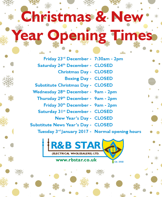 christmas-new-year-opening-times-2016