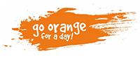 go-orange-day