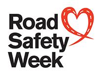 road-safety-week-logo