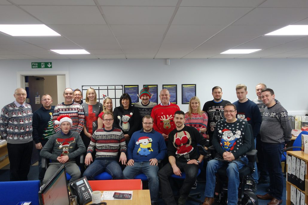 christmas-jumper-day-2016-maidstone