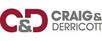 craig-derricott