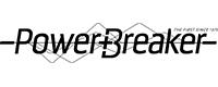 powerbreak