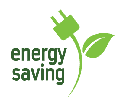 Energy efficiency at r b star r b star electrical for Energy efficient brands
