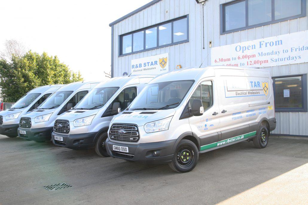 New Vans Feb 2017 (4)