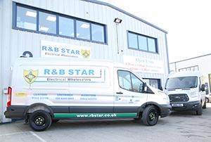 for website - vans